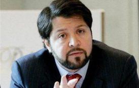 هیات دیپلماتیک افغانستان برای رایزنی مرزی وارد اسلام آباد شد
