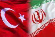 دیدار سفیر ایران با قائم مقام وزارت خارجه ترکیه