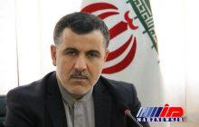 فرماندار بهشهر: اجرای طرح تفکیک زباله در بهشهر ضروری است