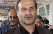 استقرار ۴ هزار اتوبوس برای جابجایی زوار در مرز مهران