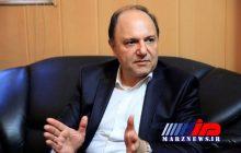 مدیرعامل کشتیرانی عنوان کرد: ایران، مناسبترین کشور منطقه برای سرمایهگذاری