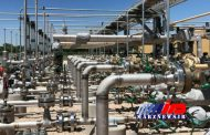 با افزایش حفاری آمریکا قیمت نفت افت کرد