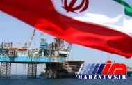 رویترز: خطر بازگشت تحریم ها، ایران را وادار به حفظ مشتریان آسیایی با تخفیف قیمت نفت کرد