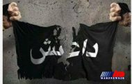 امام جمعه اهل سنت خاش: دلاورمردان سپاه اسلام فتنه داعش را خاموش کردند