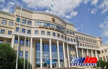 وزارت خارجه قزاقستان: دور هشتم مذاکرات آستانه ۲۰ دسامبر برگزار می شود