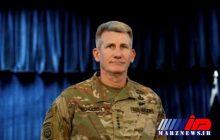 جان نیکلسون: سران سیاسی طالبان در پاکستان مستقر هستند
