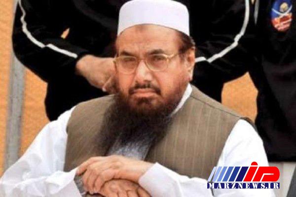 سرکرده گروه تروریستی «لشکر طیبه» با حکم دادگاهی در لاهور آزاد شد