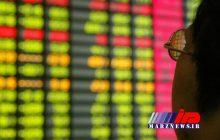 با ضعف بازارهای چین و کرهجنوبی؛ سهام آسیایی آسیب دید/یورو به بالاترین میزان دو ماهه خود رسید