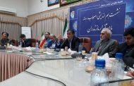 استاندار مازندران: ضرورت کارآمدی نظام مدیریت/ فرمانداران پاسخگو باشند