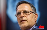 فراخوان رئیس کل بانک مرکزی برای پویش «بازار پولی عاری از موسسات غیرمجاز»