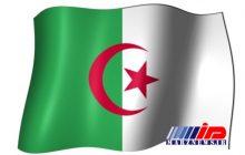 مقام الجزایری ادعای روزنامه سعودی درباره «حزبالله» را رد کرد