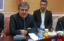 رئیس کمیسیون برنامه و بودجه مجلس شورای اسلامی؛ موافق ایجاد منطقه آزاد تجاری بانه و مریوان هستیم