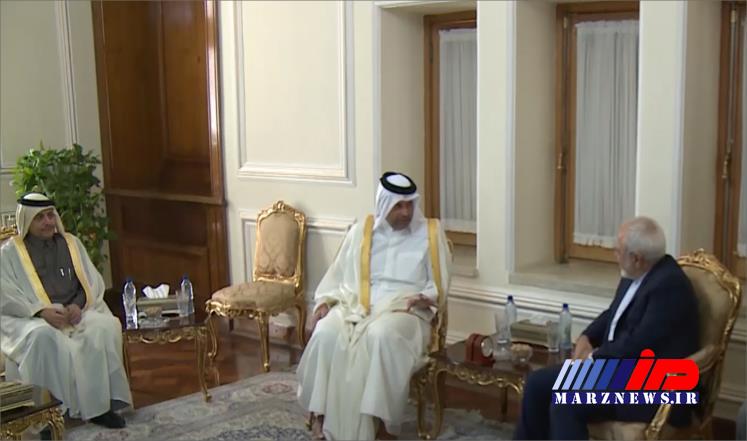 نزدیک شدن قطر به ایران و دور شدن از عربستان از نگاه نشریه فوربز
