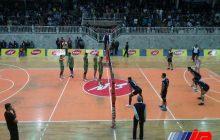 کاله مازندران به جمع مدعیان لیگ برتر والیبال اضافه شد