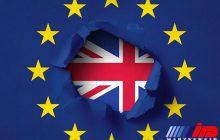 دو طرف به توافق نزدیک شدند؛ ۵۰ میلیارد یورو؛ خسارت پرداختی انگلستان به اروپا
