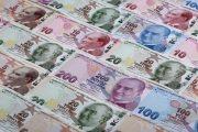 اثرات کاهش قیمت لیر ترکیه بر درآمد ایران