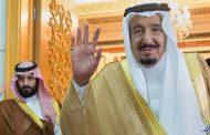 آزادی زنان در عربستان؛ مقدمه خشونت بیشتر آل سعود در خاورمیانه