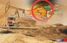 رسانه ترک: آمریکا در حال غارت منابع نفتی سوریه است