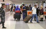 آیا بازداشت شاهزاده سعودی در فرودگاه بیروت به دلیل حمل مواد مخدر بوده است؟
