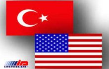 ادامه محدودیت های صدور روادید در نمایندگی های سیاسی آمریکا در ترکیه