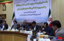 استاندار کردستان برای تعیین تکلیف اشتغال فراگیر اولتیماتوم داد