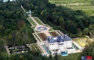 افشاگری نیویورک تایمز درباره مالکیت محمد بن سلمان بر گرانترین قصر فرانسه