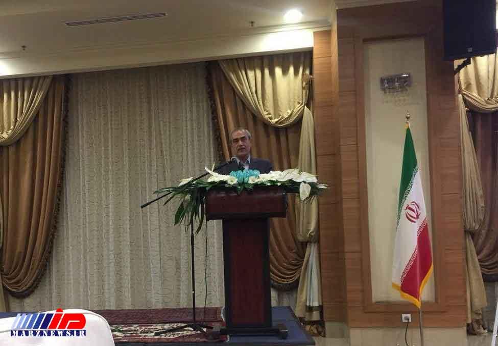 افکار عمومی استان آماده استقبال از رویداد تاریخی تبریز 2018 است