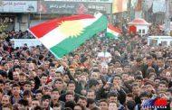 التهاب اقلیم کردستان عراق را فرا گرفت