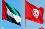 امارات برای پایان تنش با تونس عذرخواهی کند