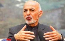 اشرف غنی:  امارات به زودی میزبان کنفرانس بزرگ افغانستان خواهد بود