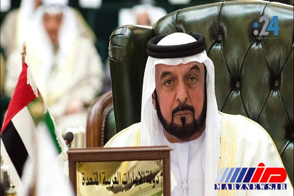 امارات خواستار گفتگو با تهران درباره جزایر ایرانی شد