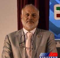 مدیر برجسته ایتالیایی از انتقال 50 سال تجربه به دلیل ظرفیتهای نهفته در ایران می گوید