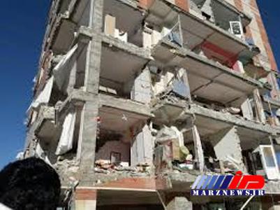 استاندار کرمانشاه:  بازسازی واحدهای آموزشی خسارت دیده نیازمند یک هزار و 450 میلیارد ریال اعتبار است