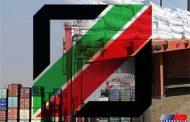 بانک جهانی اعلام کرد  بهبود چهار پلهای رتبه ایران در شاخص تجارت فرامرزی
