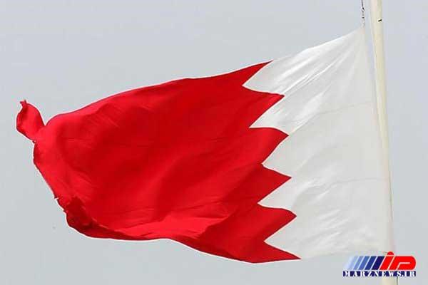 بیانیه علمای بحرین در واکنش به صدور احکام ظالمانه آل خلیفه