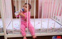 بیش از 400 خانواده خوزستانی، متقاضی فرزندخواندگی