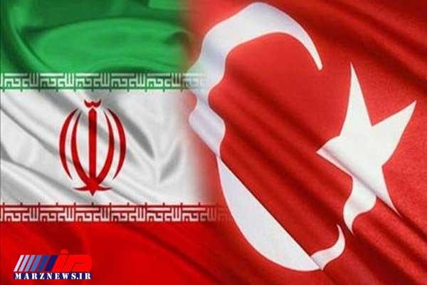 تفاهم نامه ایران و ترکیه جهت پسماندهای شهری امضا شد