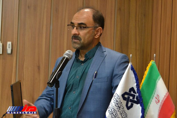 رئیس دانشگاه علوم پزشکی مازندران:  تهیه برنامه جامع درمان/ساخت «مگاهاسپیتال» به ۵ سال زمان نیاز دارد