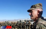 نیکلسون اعلام کرد؛ جدیت آمریکا در بررسی موضوع مخفیگاه های تروریست ها در خاک پاکستان