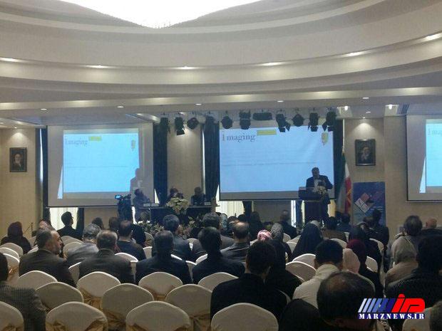جزئیات و اهداف برگزاری همایش کشوری ارتودنسی در استان کرمانشاه