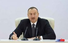 حمایت همه جانبه آذربایجان از ملت فلسطین