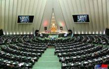 خوزستان صاحب ۲۰ کرسی در مجلس میشود