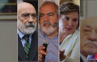 دادستان استانبول برای6 روزنامه نگار حبس ابد خواست