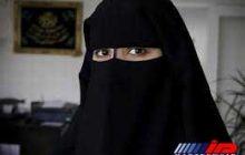 دادگاهی در عربستان شرط