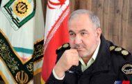 دستگیری باند کلاهبرداران میلیاردی در خراسان شمالی