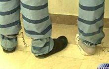 دستگیری 10نفر از اراذل و اوباش در اردبیل