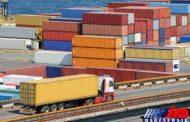 رشد ۷۸ درصدی واردات کالا از طریق گمرکات کرمانشاه