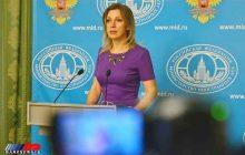 روسیه اظهارات اردوغان علیه بشار اسد را بی اساس خواند