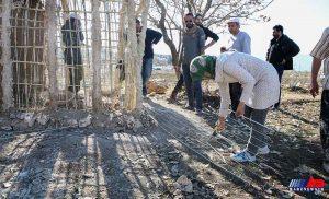 ساخت-کپر-در-مناطق-زلزله-زده-سرپلذهاب-12