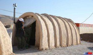 ساخت-کپر-در-مناطق-زلزله-زده-سرپلذهاب-15